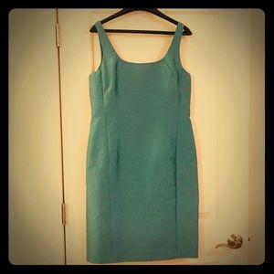 Talbots Tank Dress